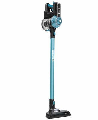 Hoover Freedom 3in1 Pets Cordless