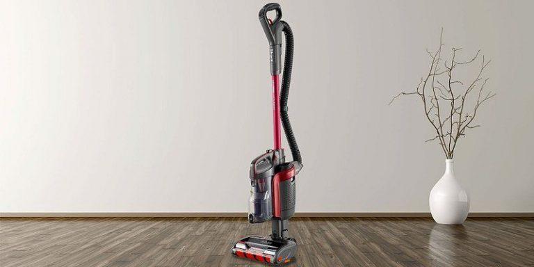 Best Shark Cordless Vacuum Cleaners (UK) 2021