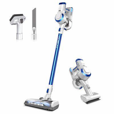 Tineco A10 Hero Cordless Vacuum Cleaner Handheld