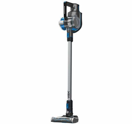 Vax TBT3V1B1 Blade Cordless Vacuum Cleaner