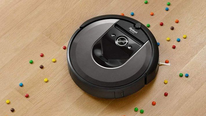 Best Robot Vacuum Under 300