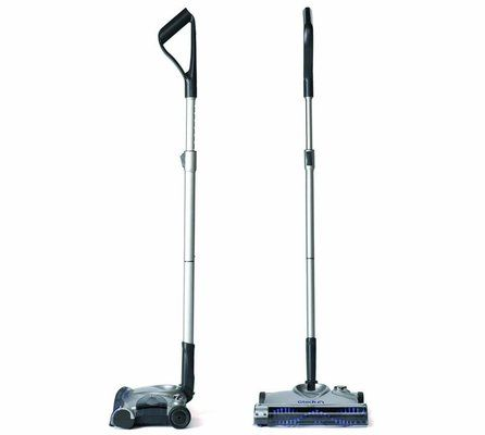Gtech SW02 Power Sweeper