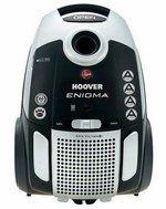 Hoover TE71EN21