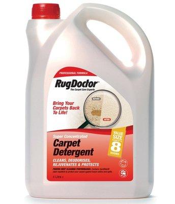 Rug Doctor Carpet DetergentRug Doctor Carpet Detergent