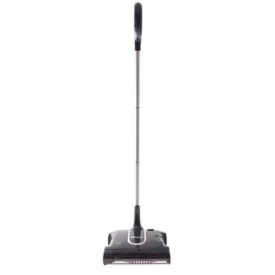 Shark V3700UK Cordless Rechargeable Sweeper