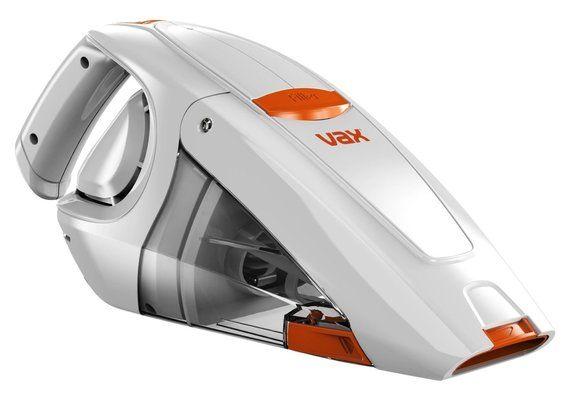 Vax Gator Cordless Handheld Vacuum Cleaner