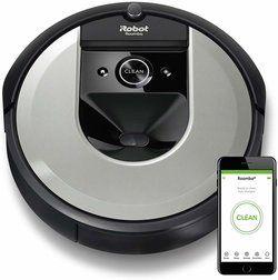 iRobot i7156 Roomba i7