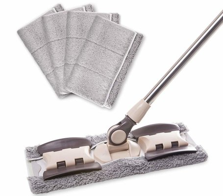 mayshine Professional Flat Floor Mops