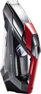 BISSELL Stain Eraser Handheld Vacuum