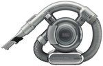 BLACK+DECKER PD1820L-GB PD1820L Handheld Vacuum