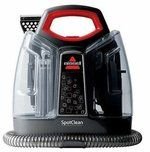 Bissell 36981 Spotclean