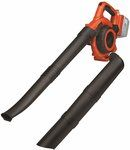 Black and Decker GWC3600L 36v