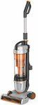 Vax U85-AS-Be Air Stretch Upright Vacuum