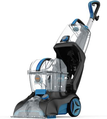 Vax Rapid Power Plus heavy duty Carpet Washer
