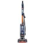 Shark Upright Vacuum Cleaner NZ801UKT