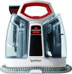 BISSELL SpotClean Portable