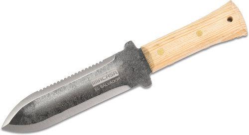 Soil Knife