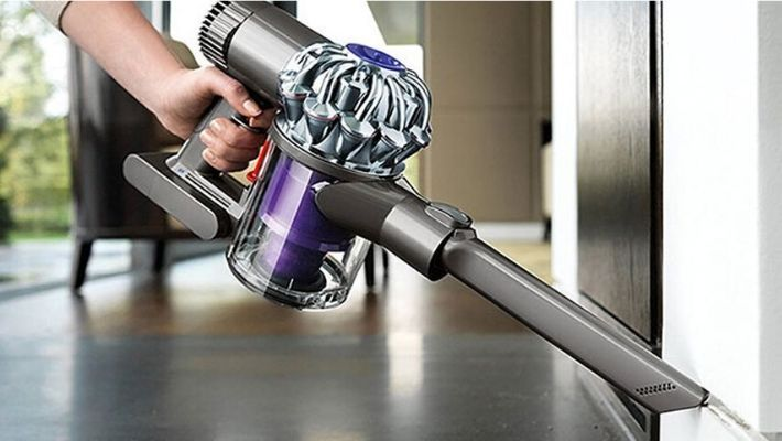 How to Buy The Best Hand Held Hoover?