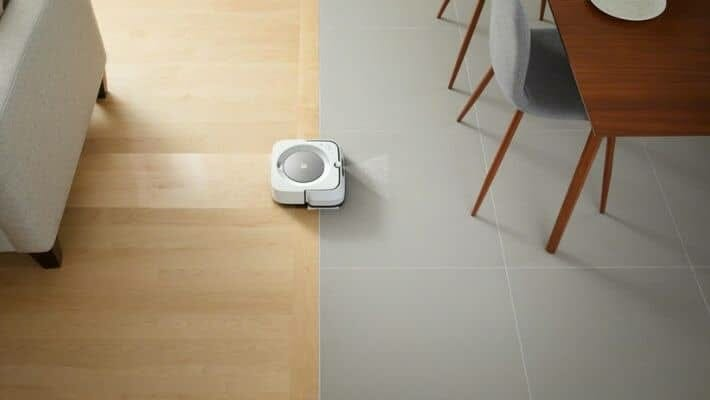 Best Time To Buy Robot Vacuum